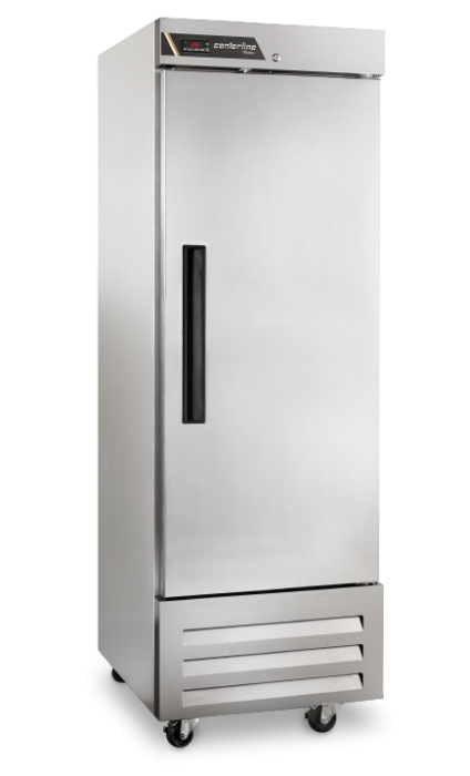 refrigeradoresycongeladores(reach_in)